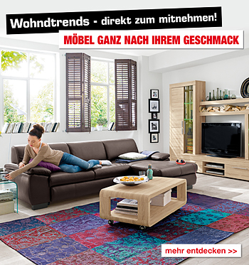 prima m bel bad lobenstein gute m bel g nstig kaufen qualit t service. Black Bedroom Furniture Sets. Home Design Ideas