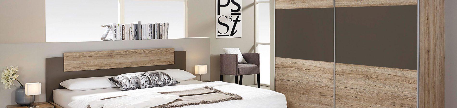 prima m bel bad lobenstein gute m bel g nstig kaufen. Black Bedroom Furniture Sets. Home Design Ideas