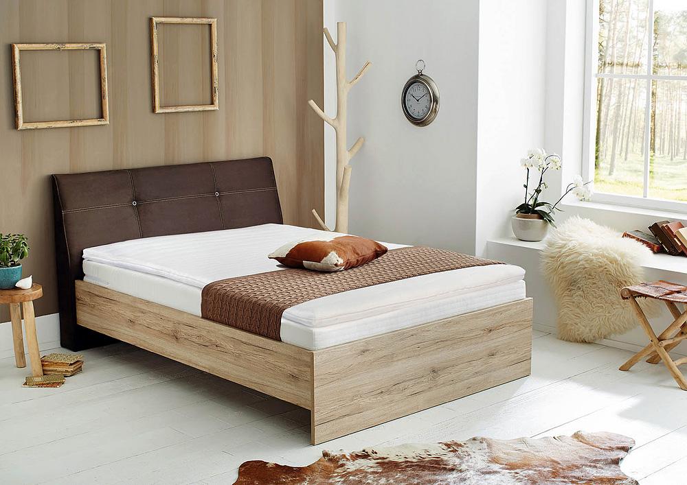 Charmant Wählen Sie Aus Kompletten Schlafzimmern, Die Genau Aufeinander Abgestimmt  Sind, Oder Finden Sie Ein Schönes Einzelstück Zur Ergänzung Des Schlafraums.