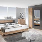 schlafzimmer-borba-2