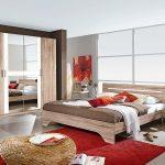 schlafzimmer-rubi-2