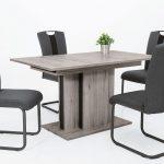 Speisezimmer, Esszimmer - der Treffpunkt für Gemeinsamkeit - gut + günstig bei prima SB-Möbel Lobenstein