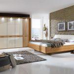 Alles für Ihr gemütliches und behagliches Schlafzimmer - Prima SB-Möbel Lobenstein